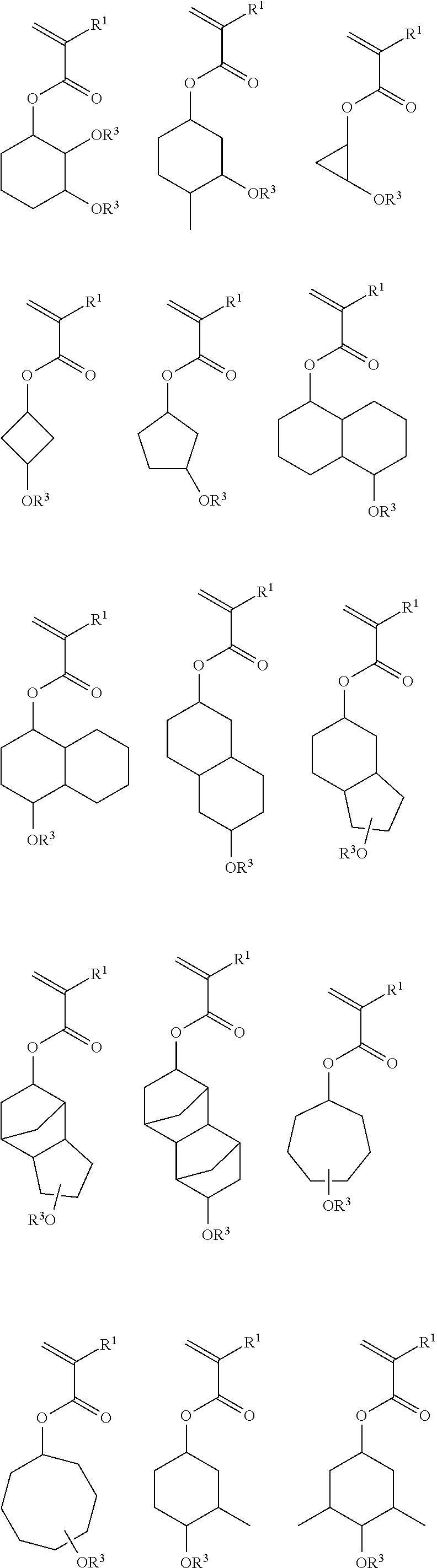 Figure US08822136-20140902-C00015