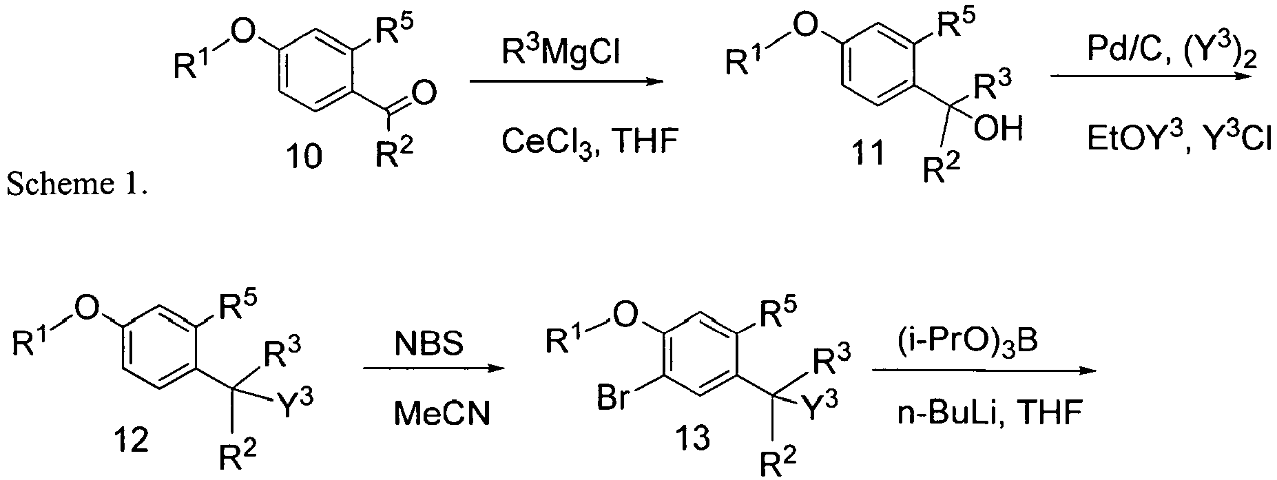 Figure imgb0017