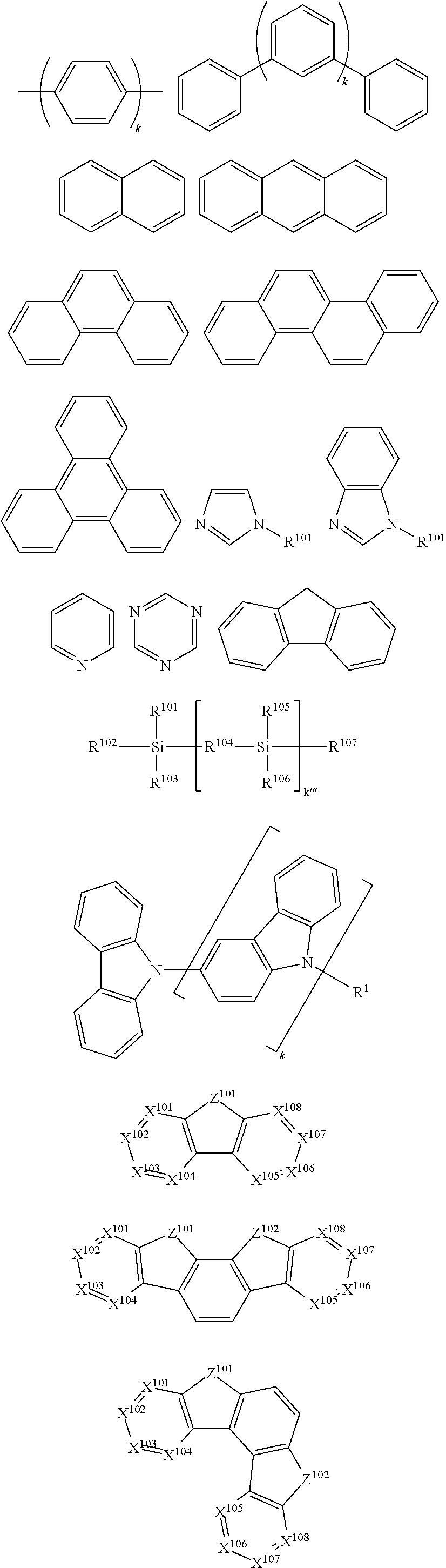 Figure US09773985-20170926-C00050