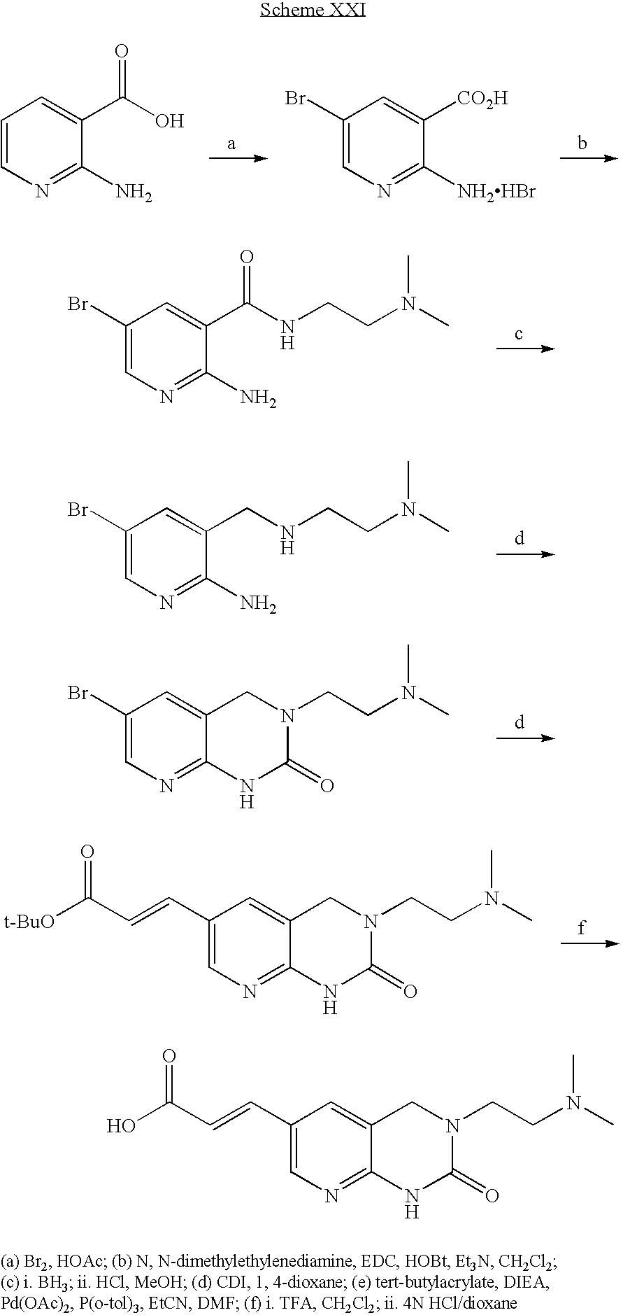 Figure US07879872-20110201-C00058
