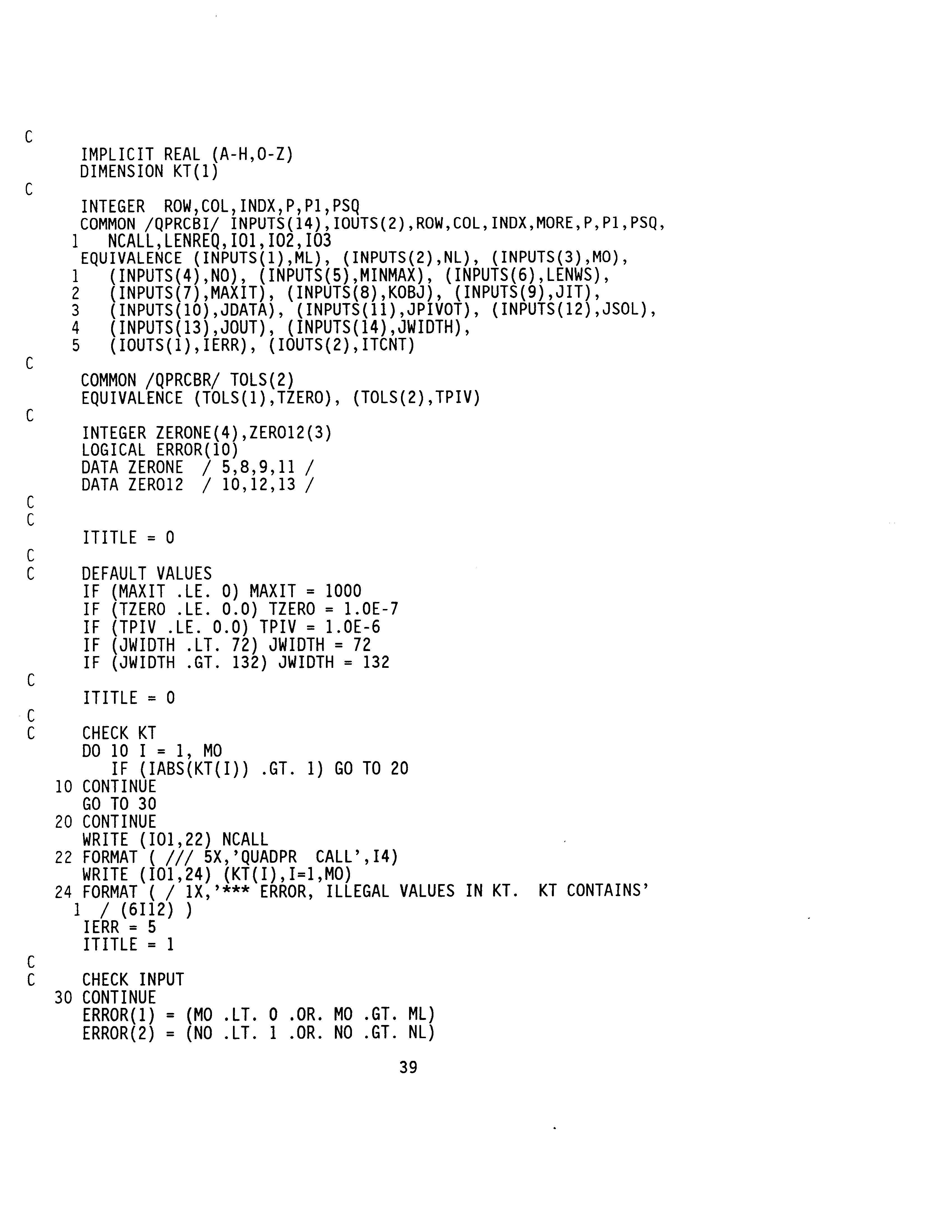 Figure US06336103-20020101-P00041