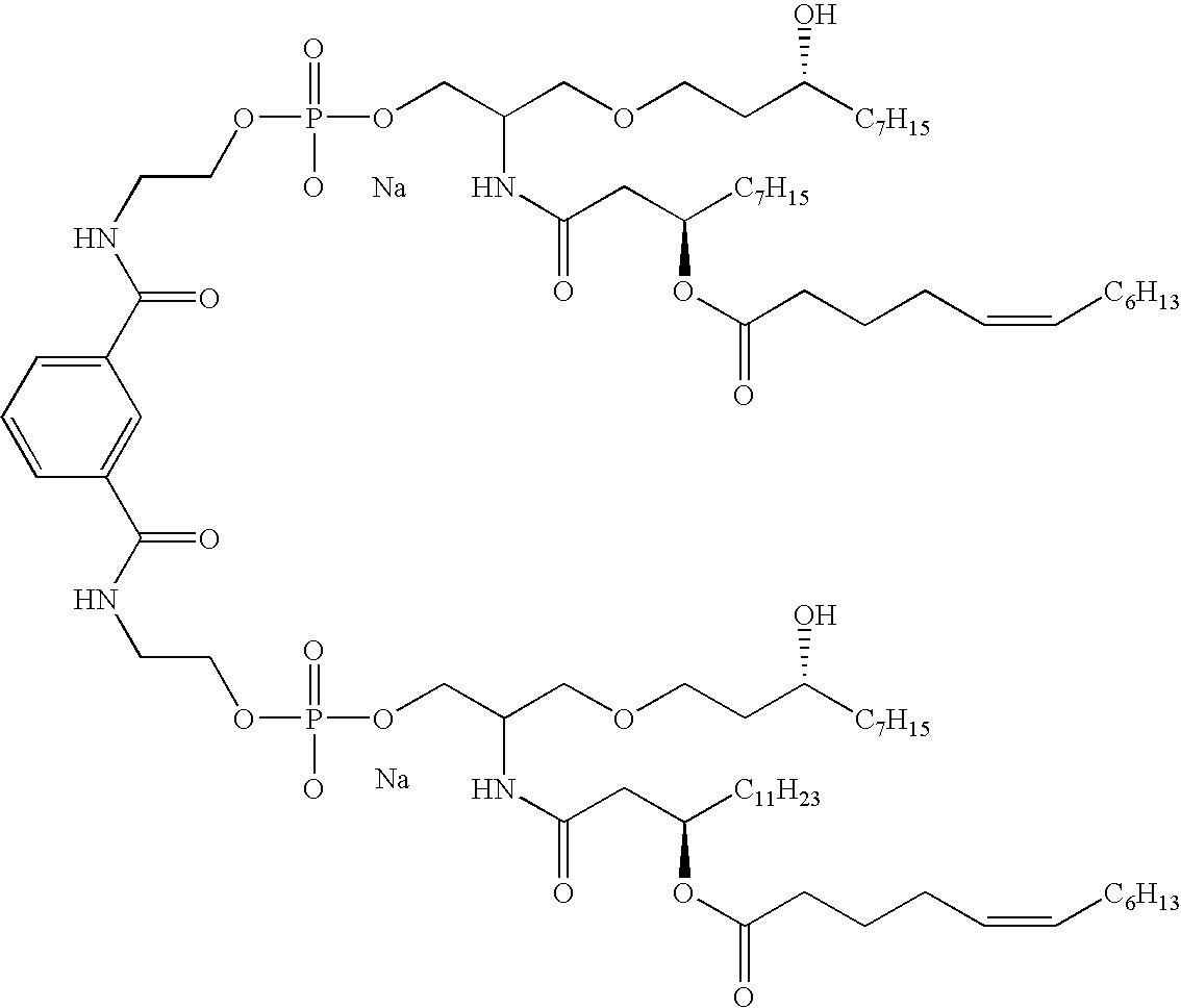 Figure US07833993-20101116-C00222