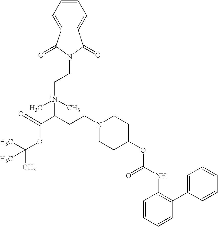 Figure US06693202-20040217-C00250