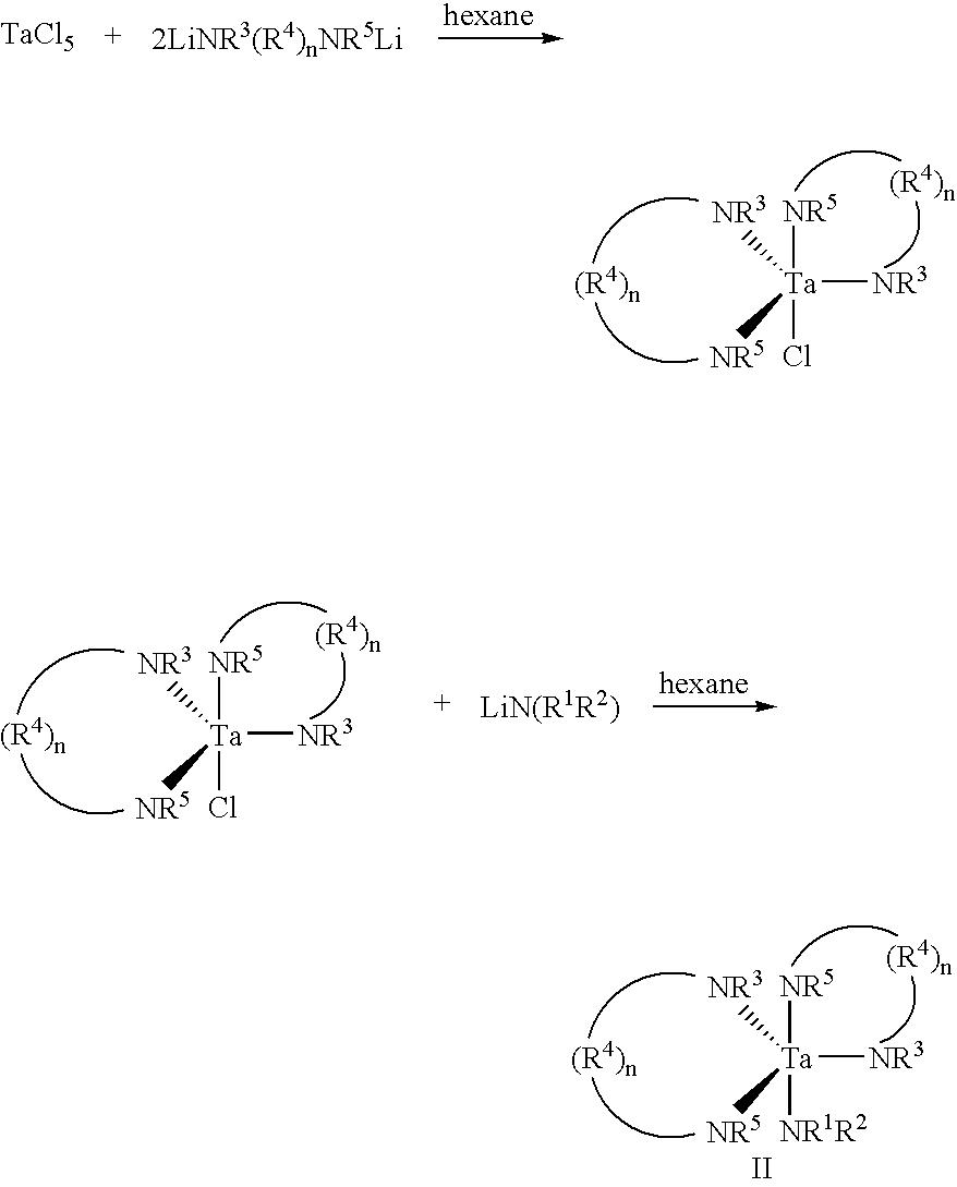 Figure US06960675-20051101-C00024