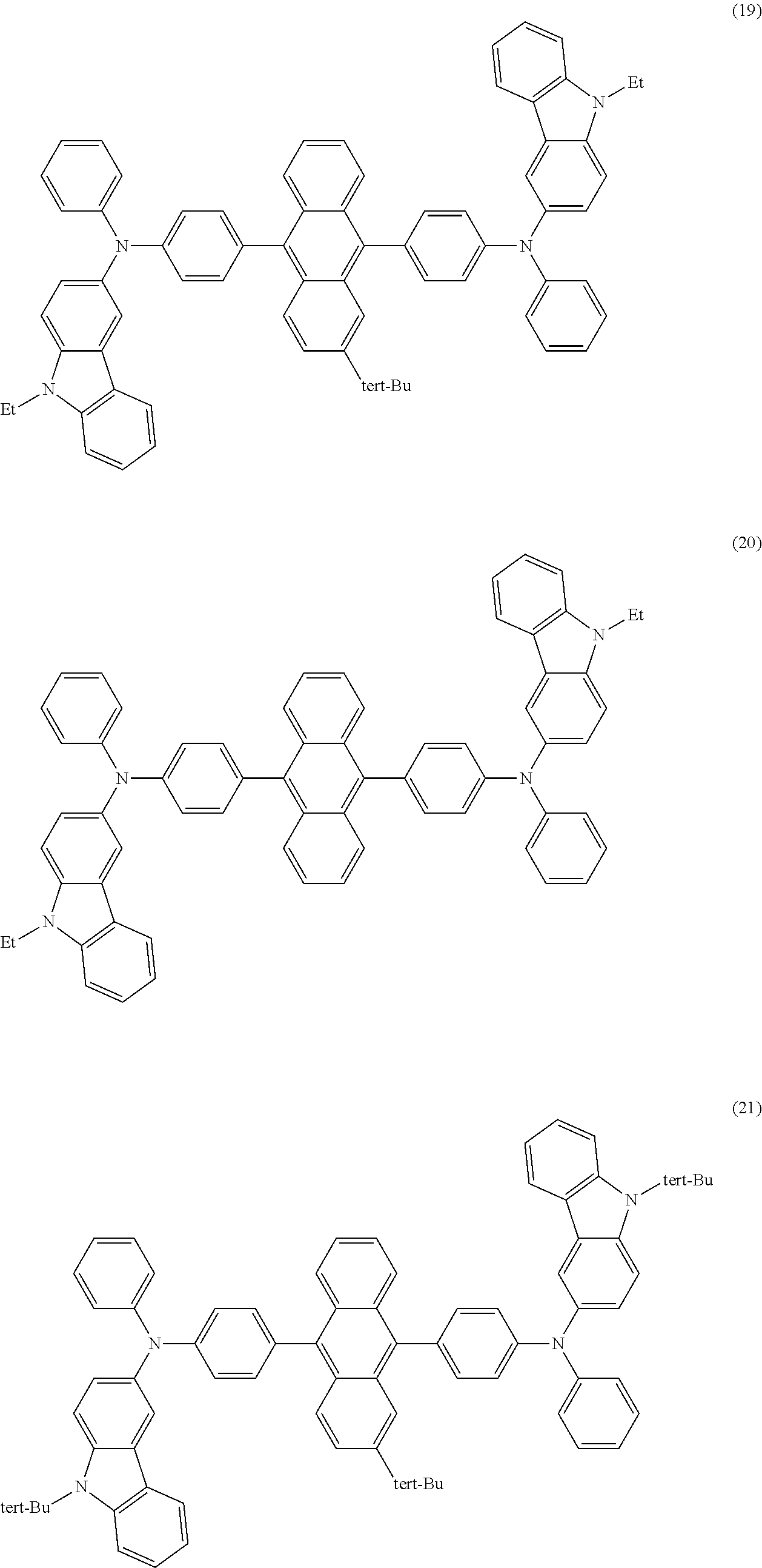 Figure US09478751-20161025-C00016
