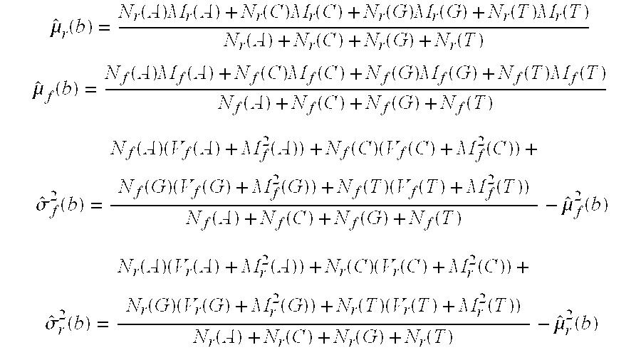 Figure US20030124539A1-20030703-M00002