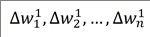 Figure 02_image118