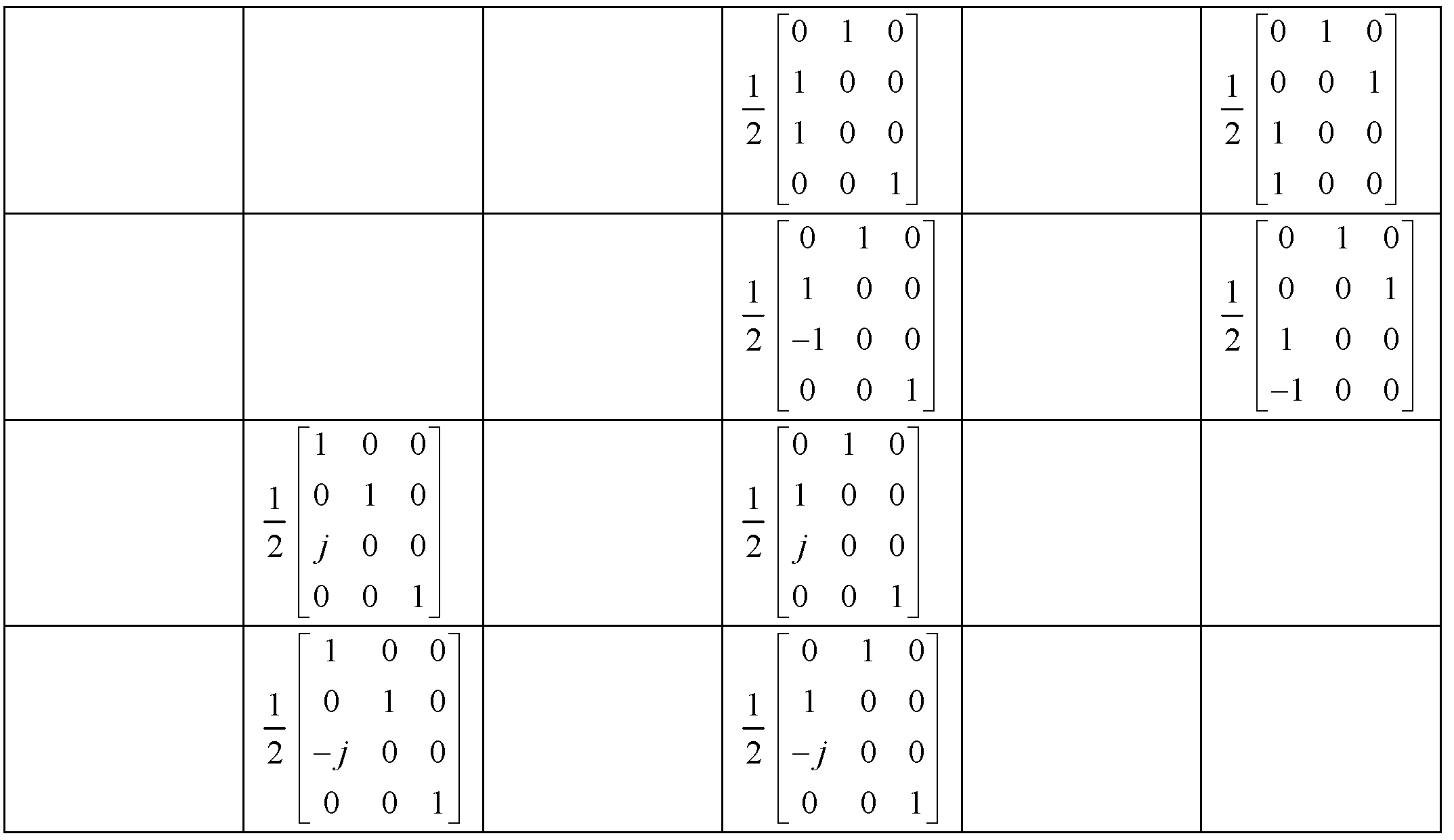 Figure 112010009825391-pat00317