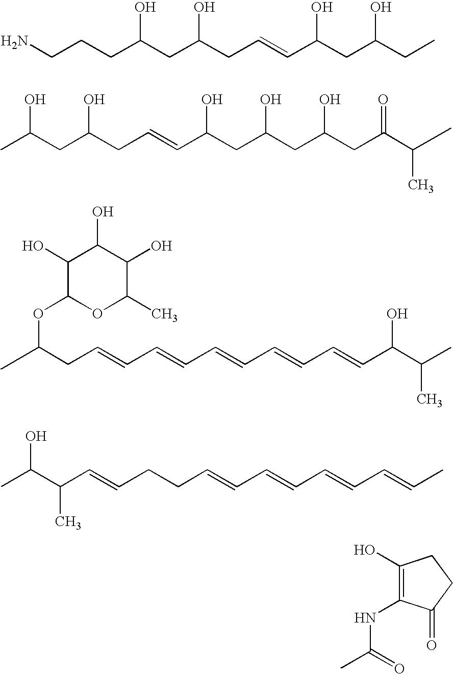 Figure US07375088-20080520-C00115