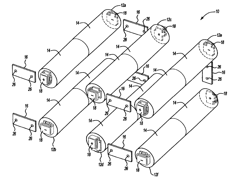 Figure R1020080088535