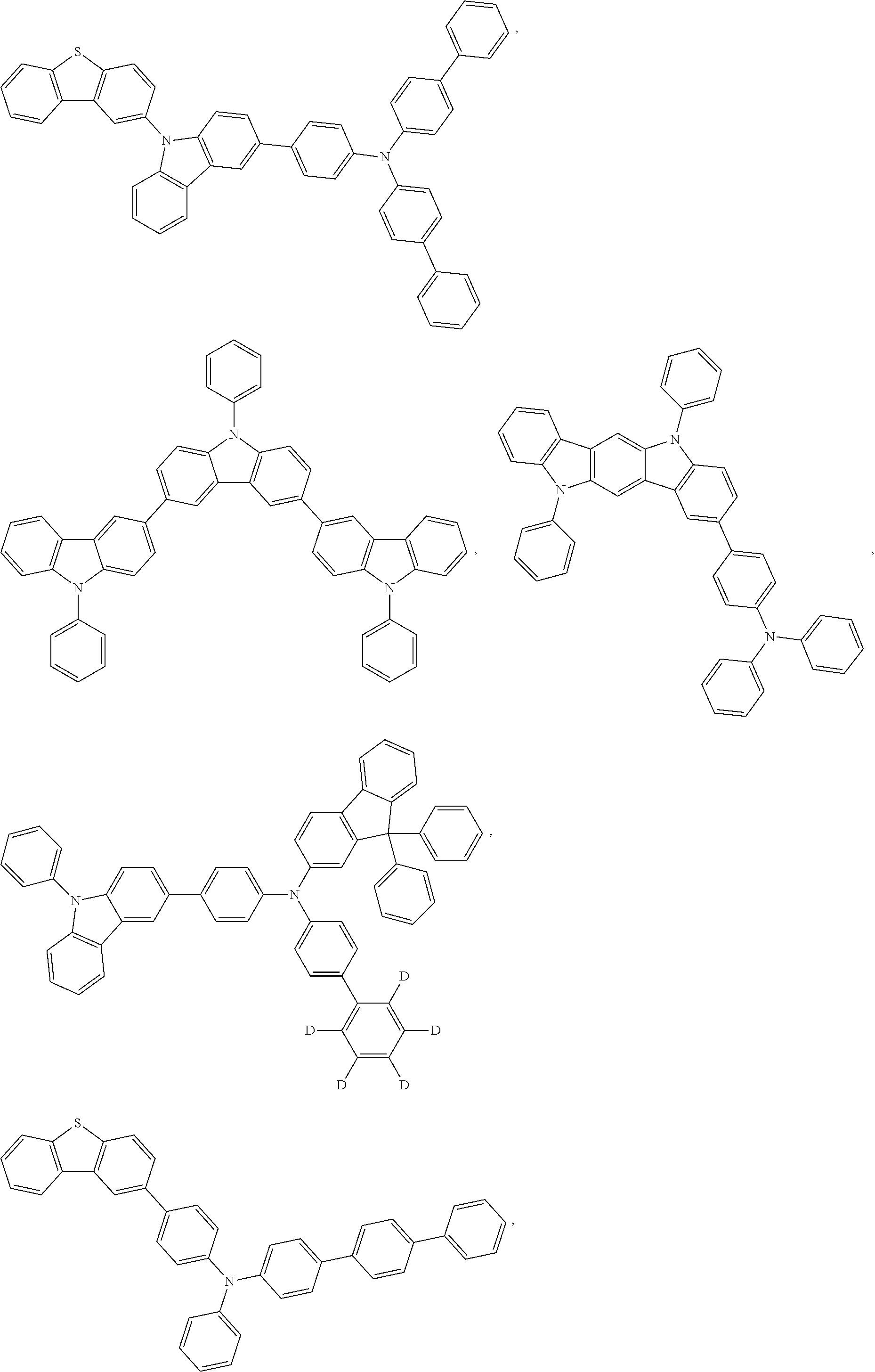 Figure US09859510-20180102-C00044
