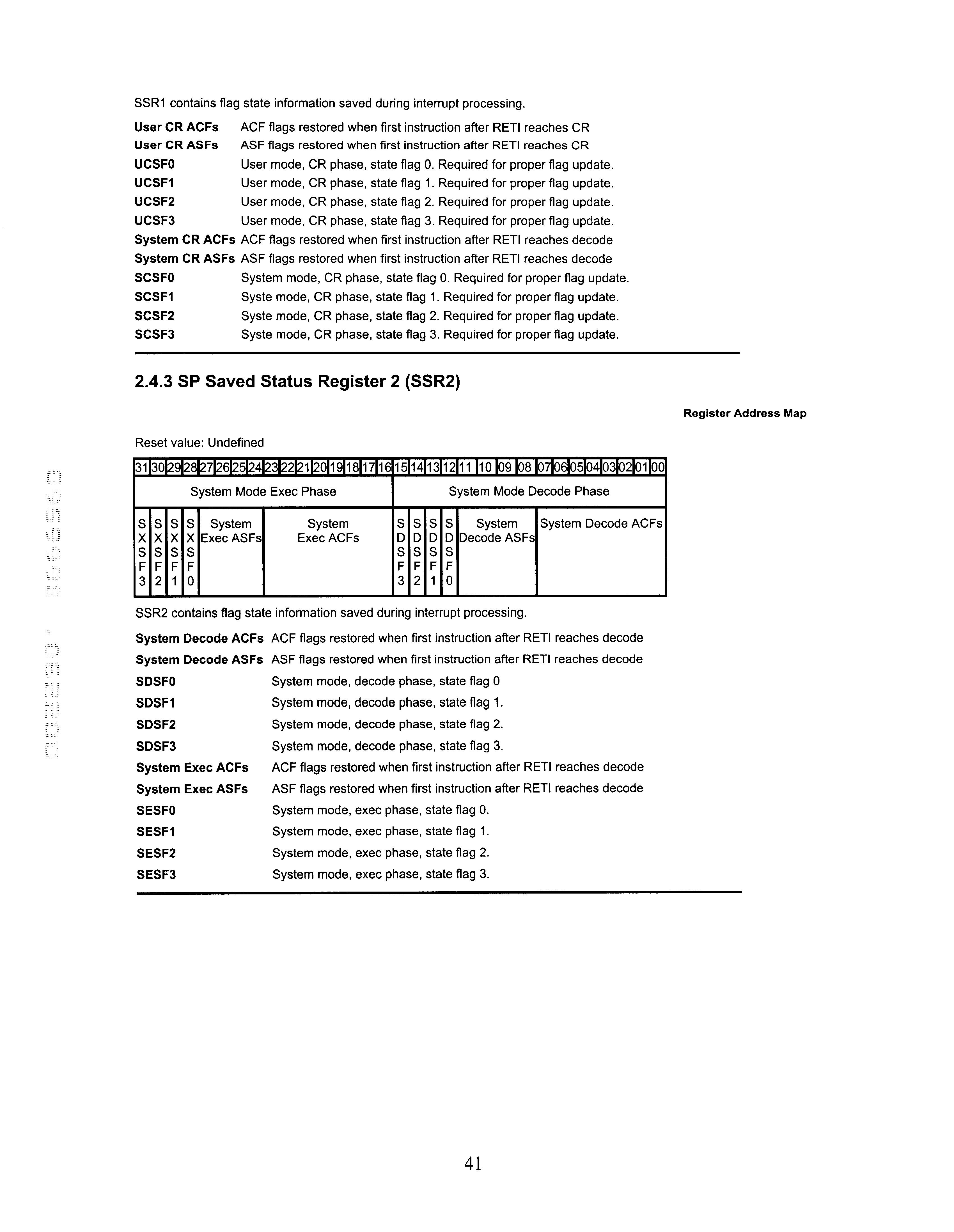 Figure US06748517-20040608-P00027