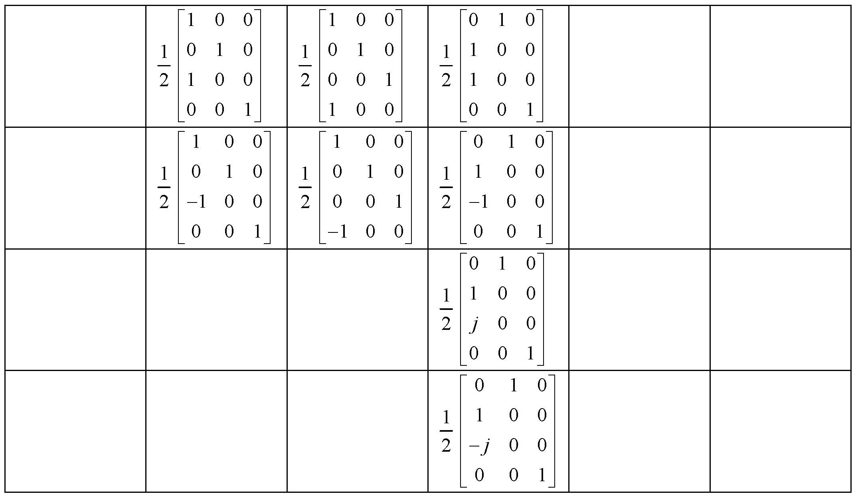 Figure 112010009825391-pat00307