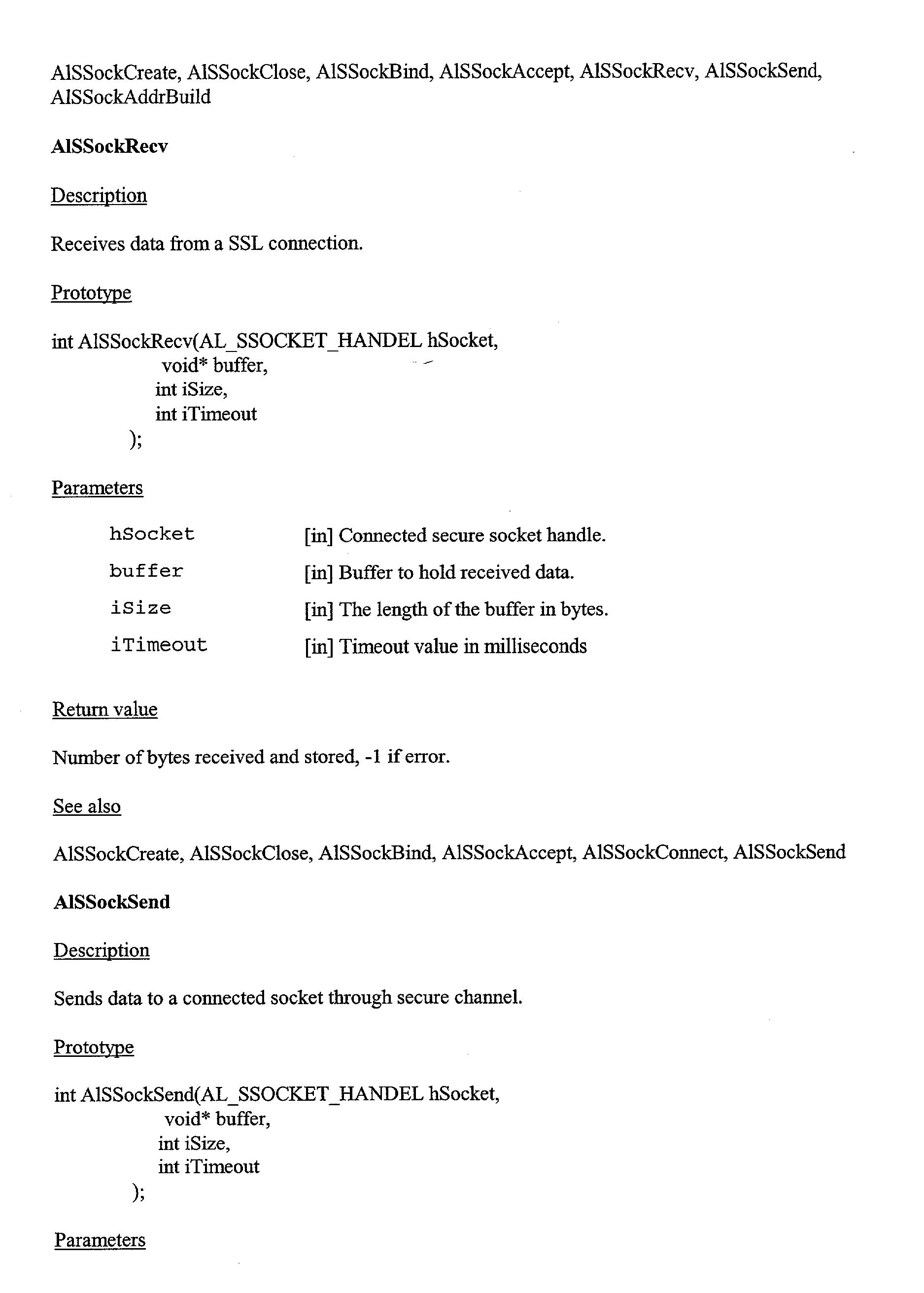 Figure US20040025042A1-20040205-P00068