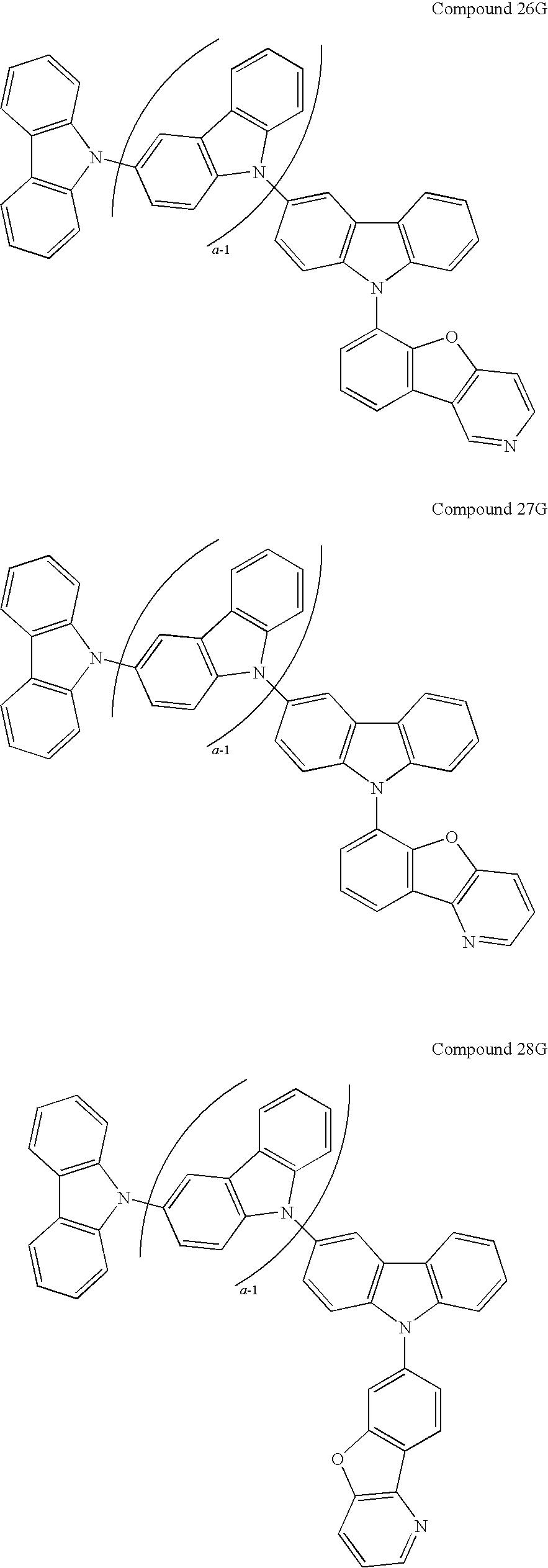 Figure US20090134784A1-20090528-C00185