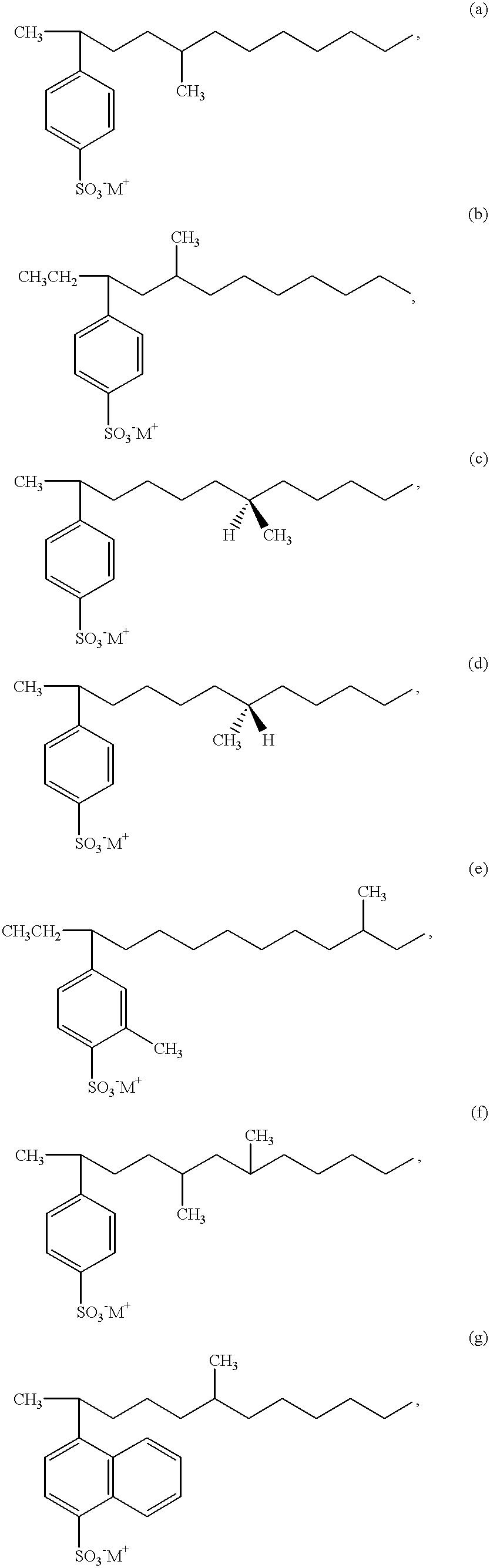 Figure US06306817-20011023-C00014