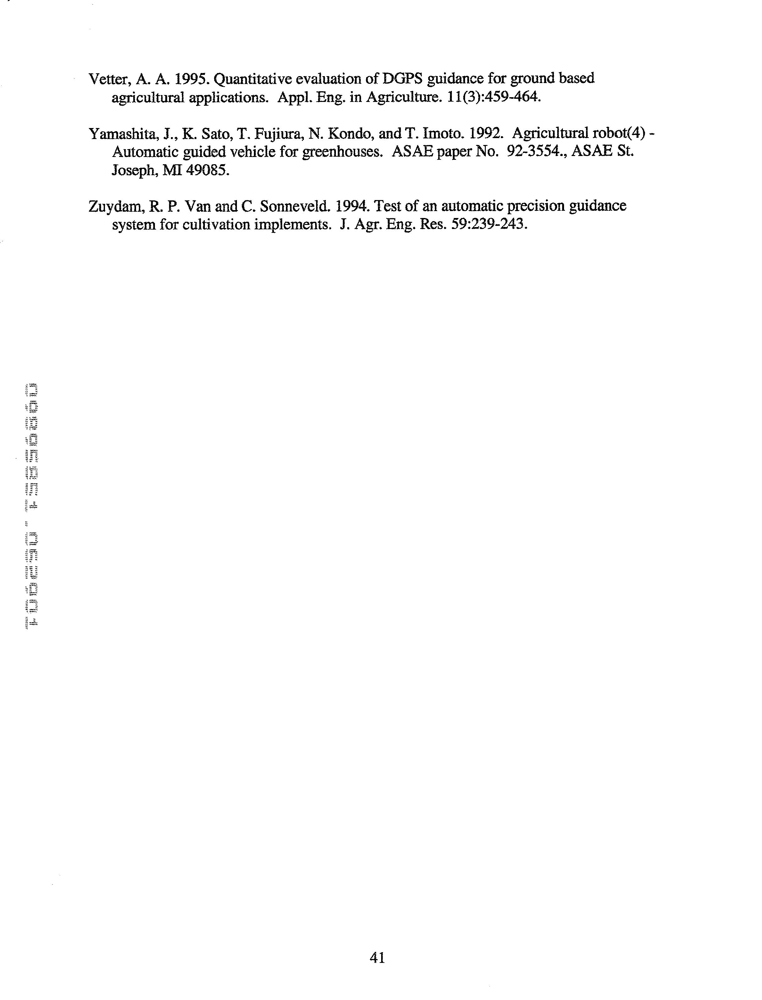 Figure US20030028321A1-20030206-P00012