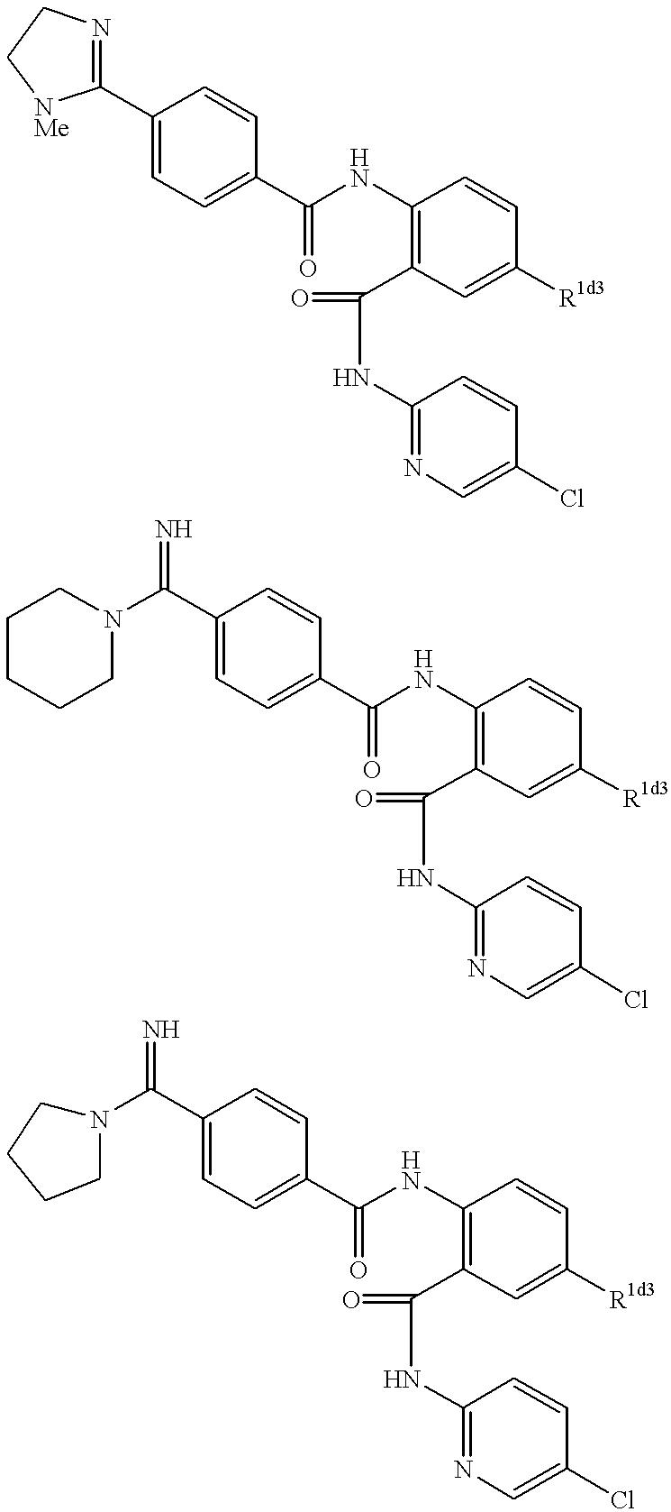 Figure US06376515-20020423-C00228