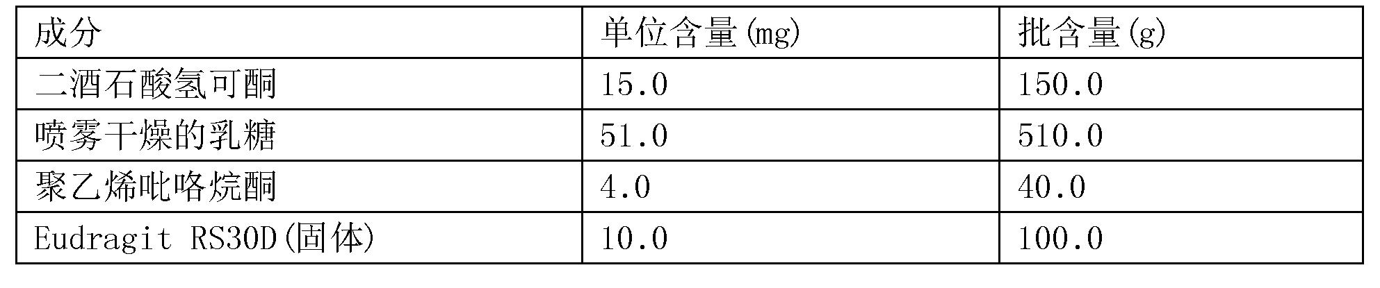 Figure CN107213128AD00193
