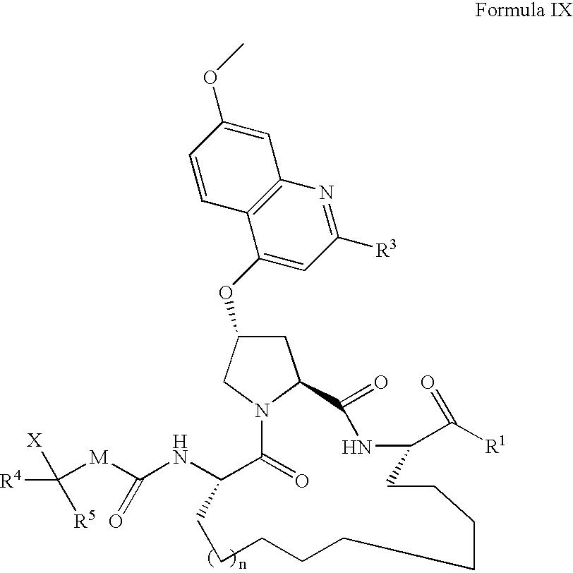 Figure US20060287248A1-20061221-C00028