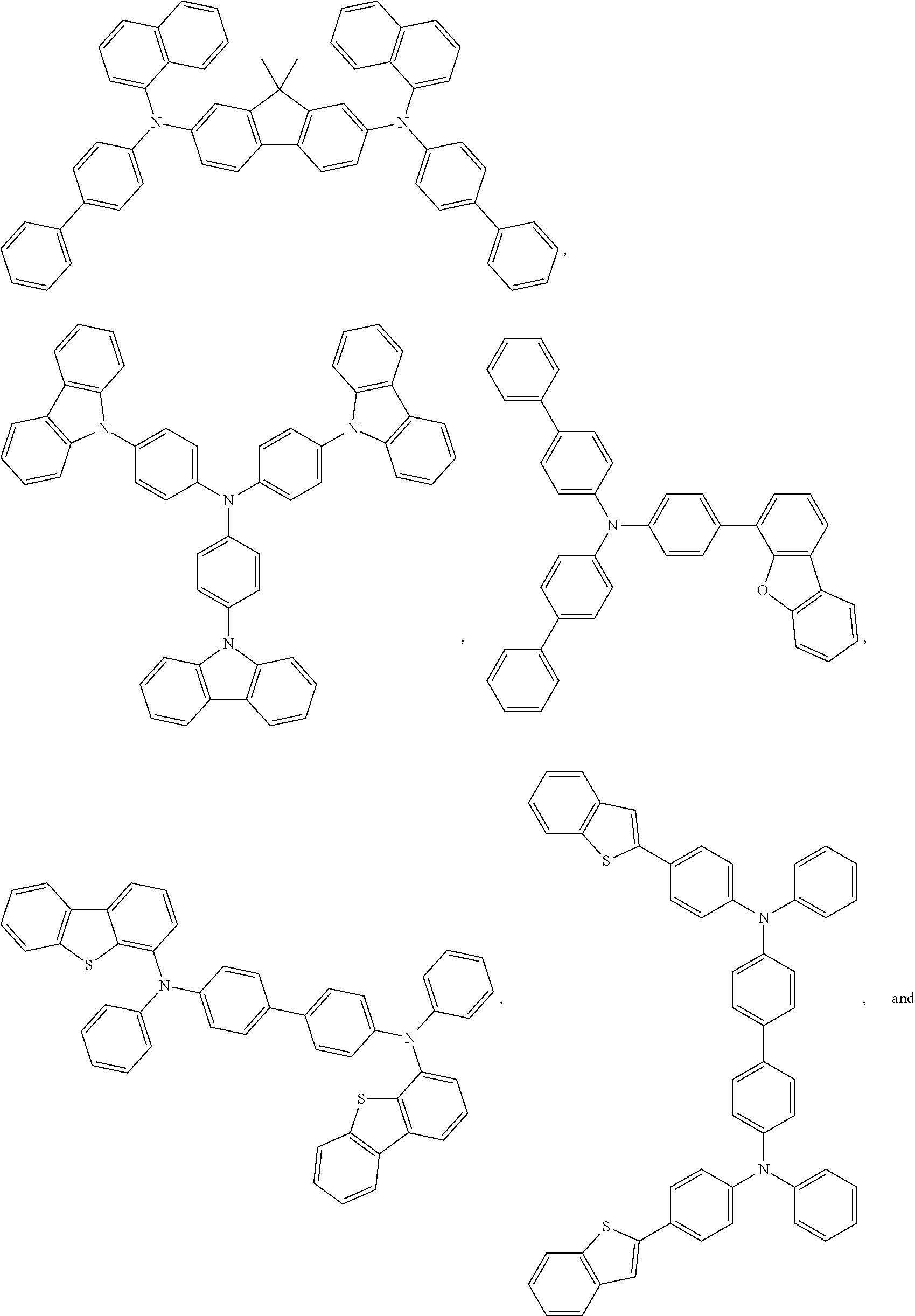 Figure US20190161504A1-20190530-C00038