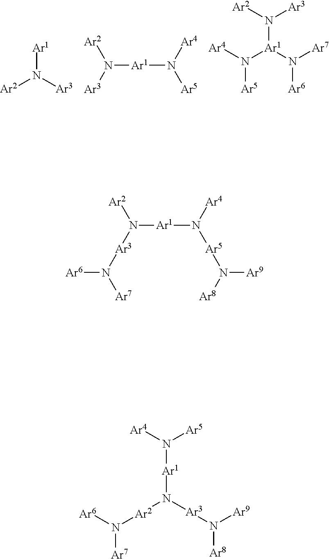 Figure US09761814-20170912-C00031