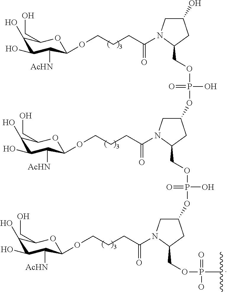 Figure US09932581-20180403-C00214