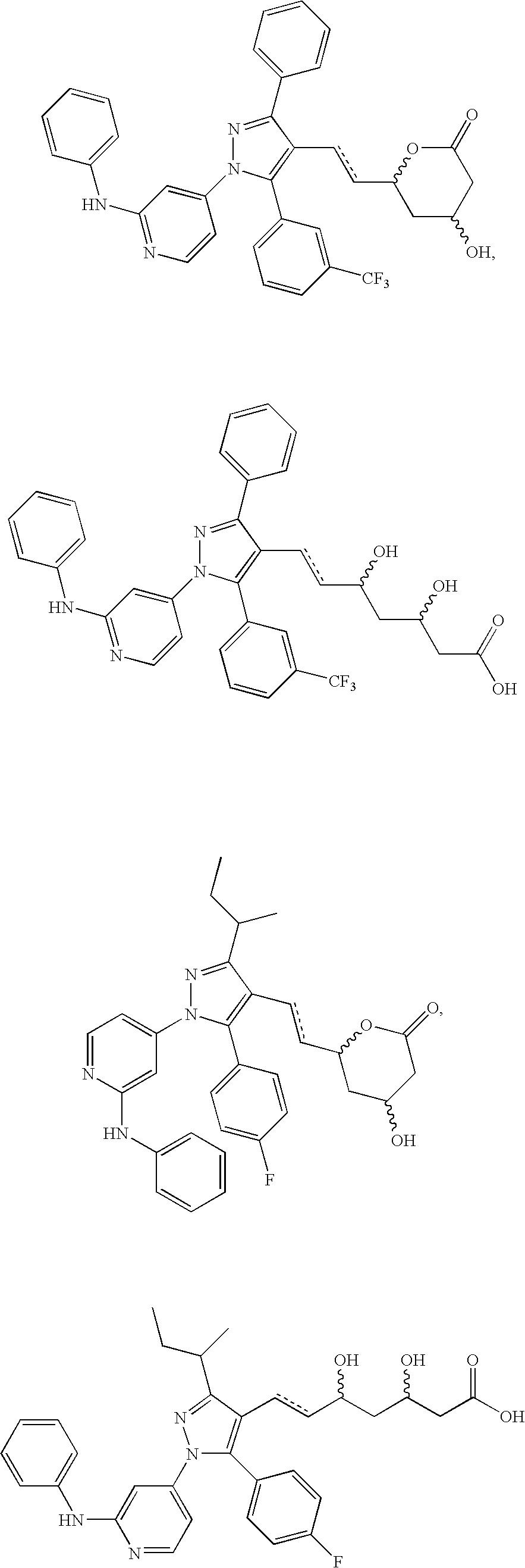Figure US07183285-20070227-C00086