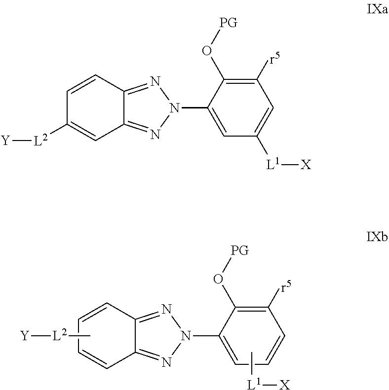 Figure US08899745-20141202-C00013