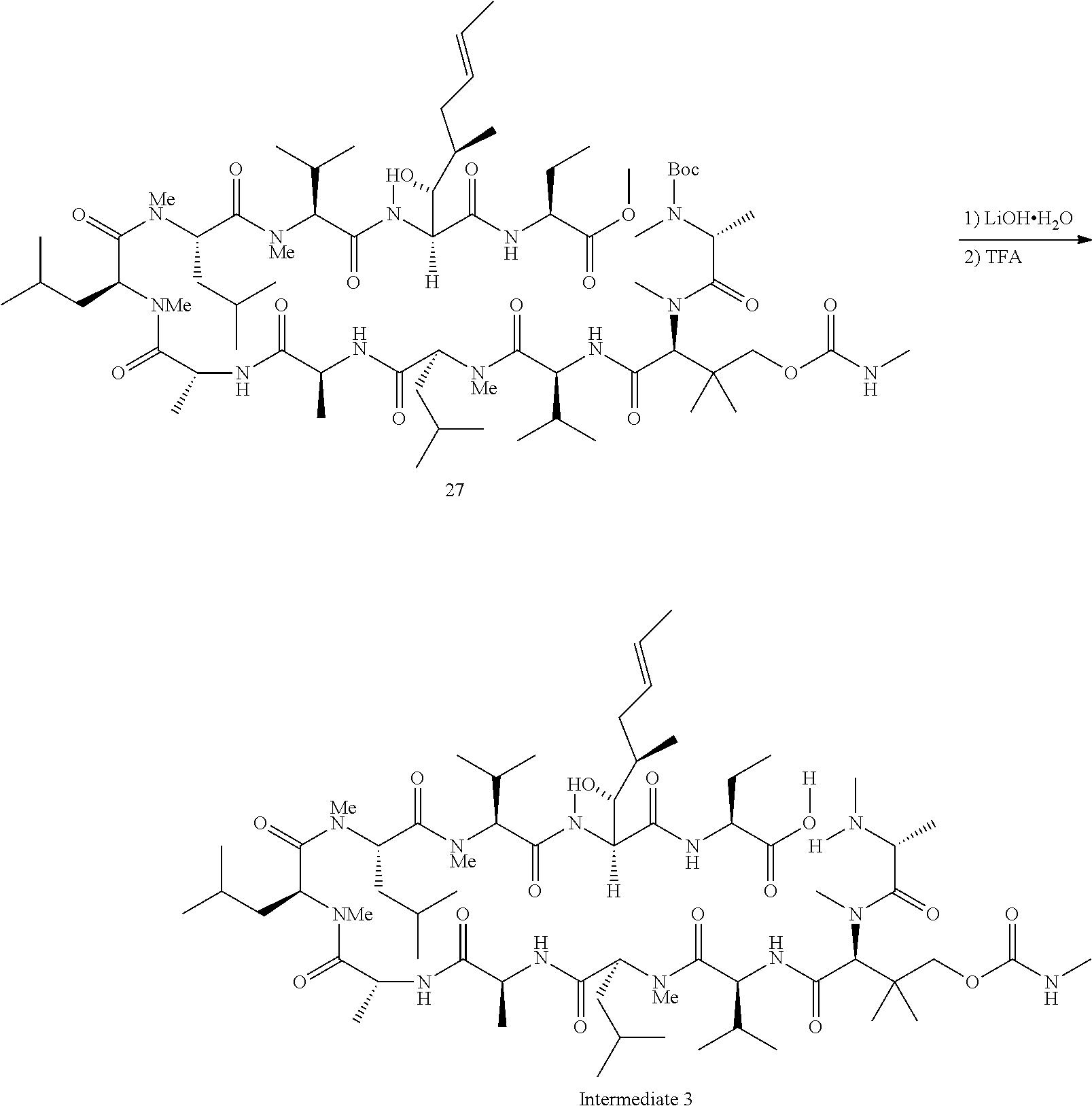 Figure US09669095-20170606-C00039