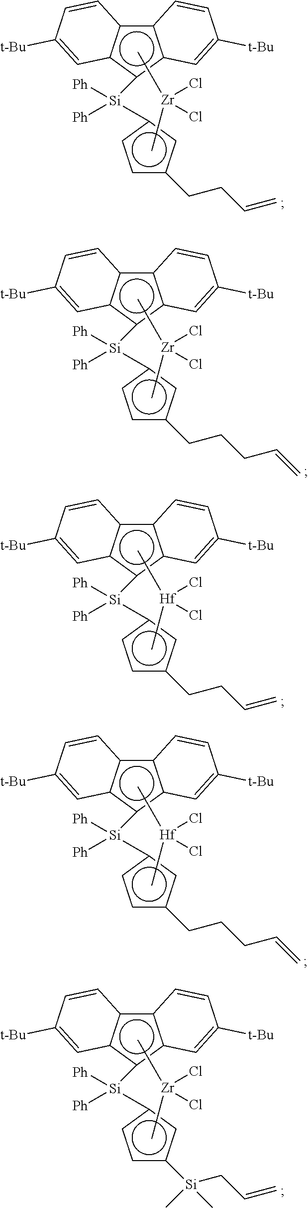 Figure US08609793-20131217-C00016