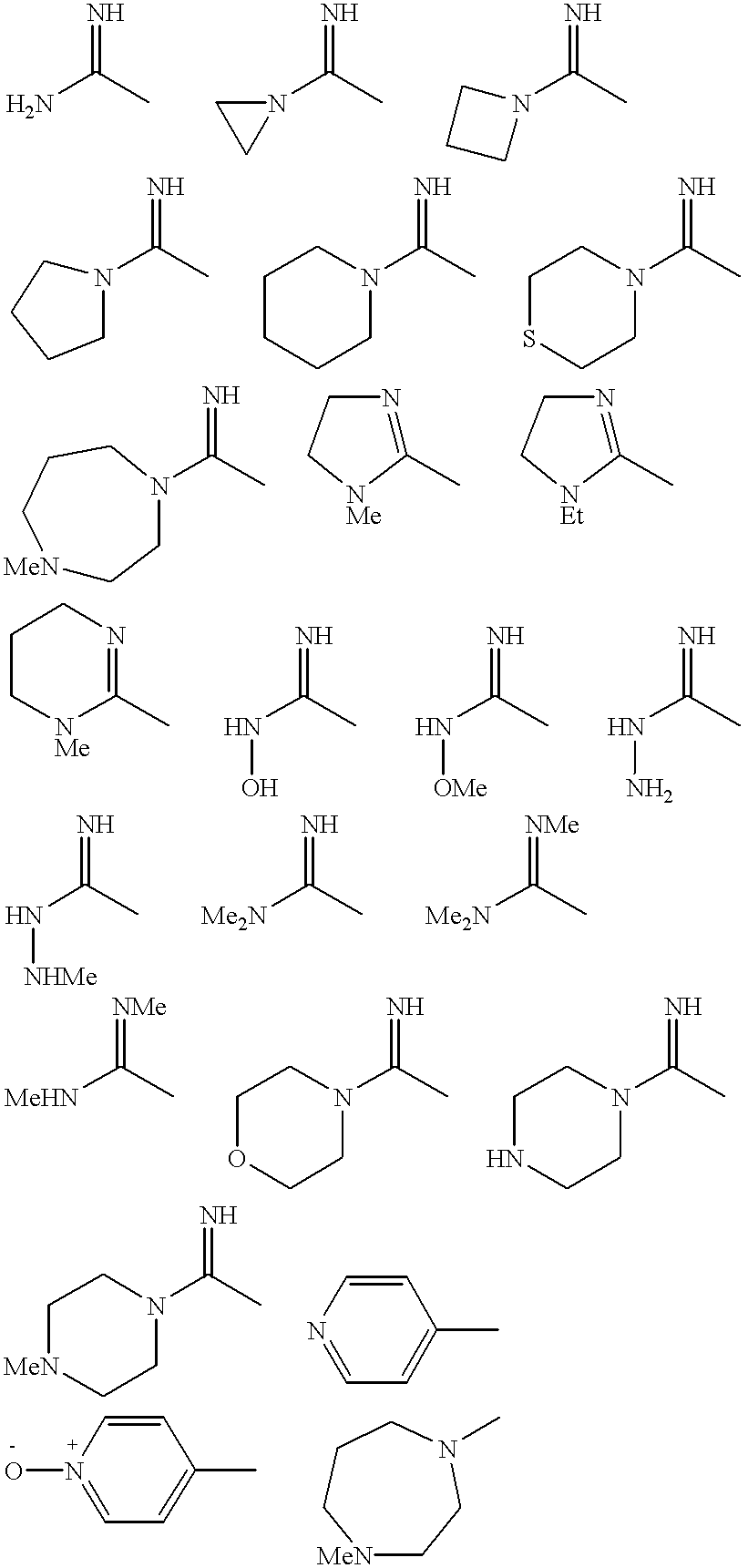 Figure US06376515-20020423-C00106