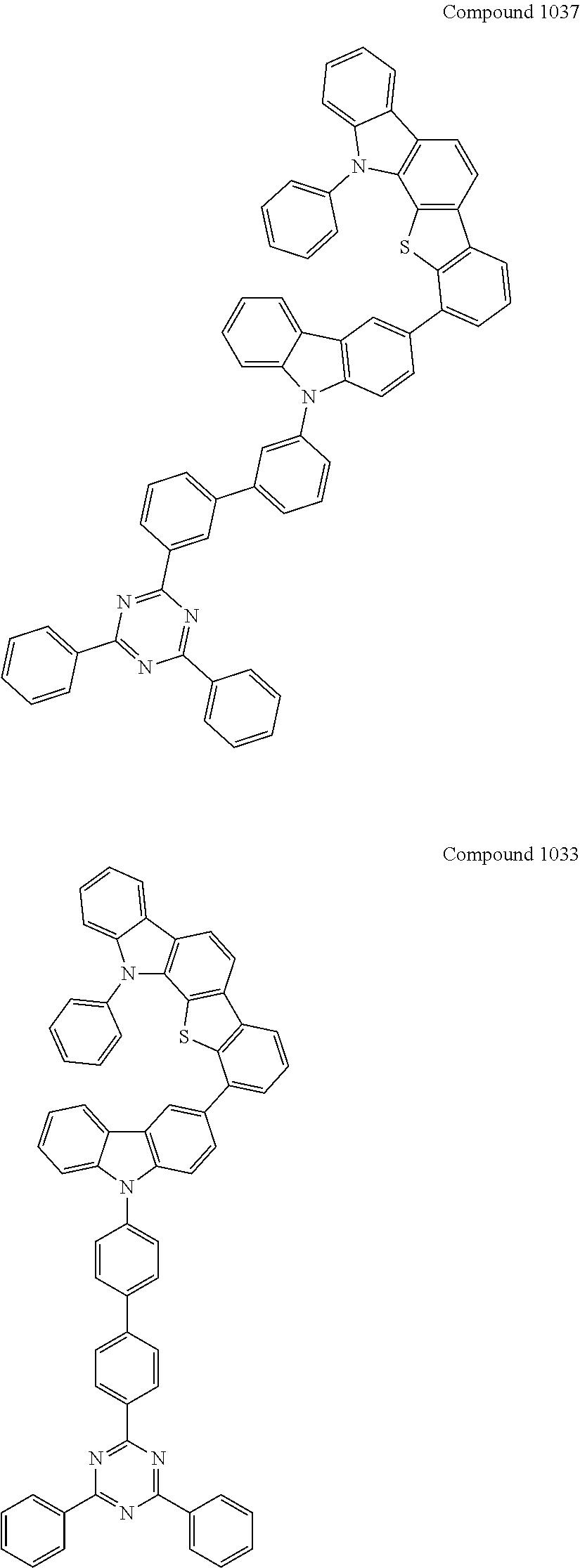 Figure US09209411-20151208-C00124