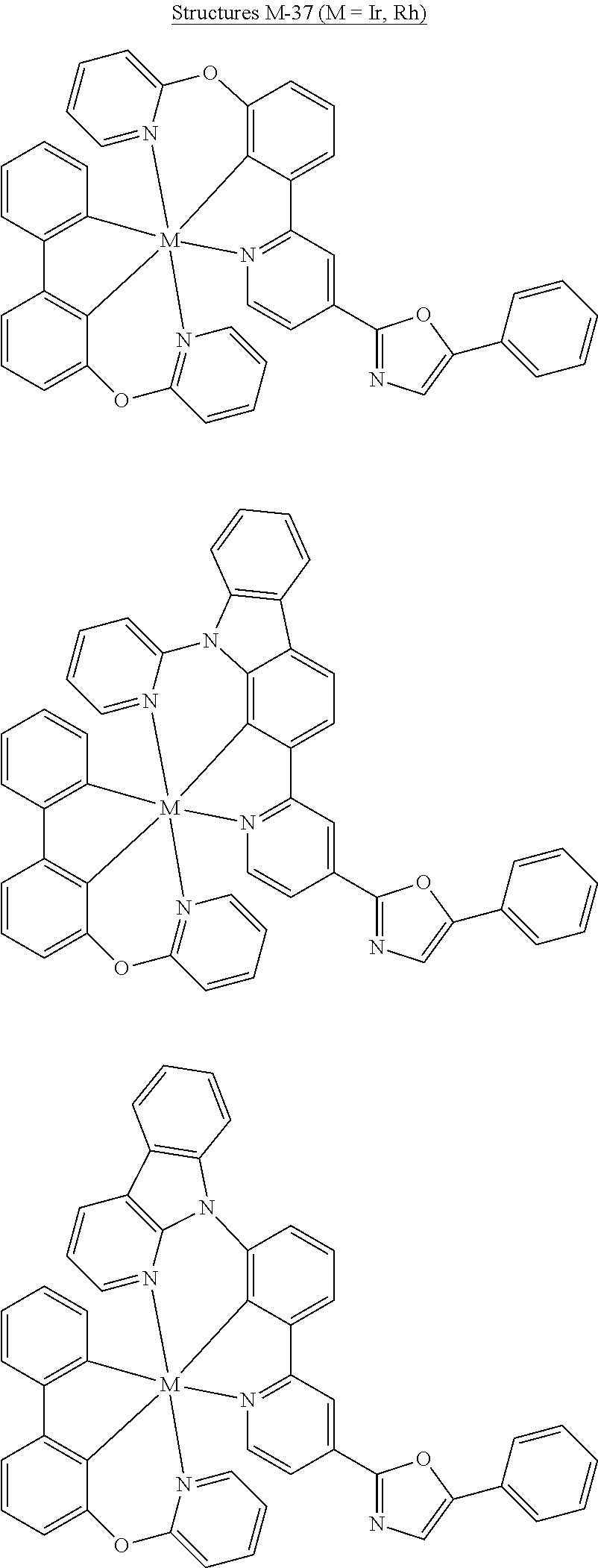Figure US09818959-20171114-C00422