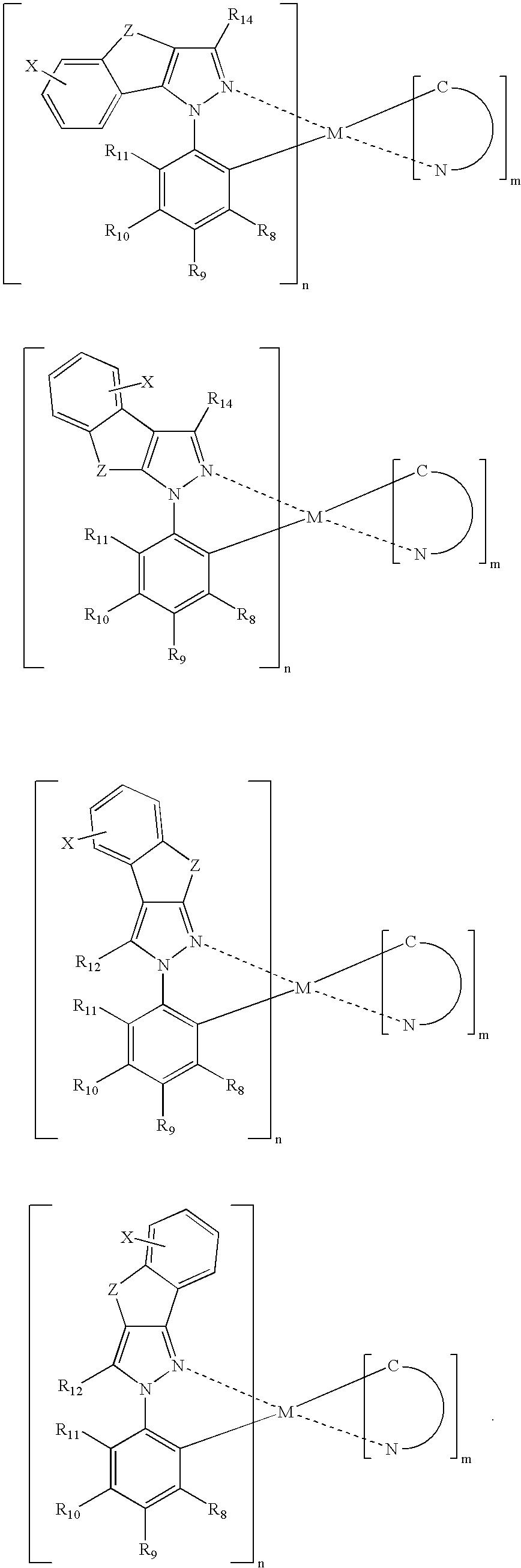 Figure US07338722-20080304-C00039