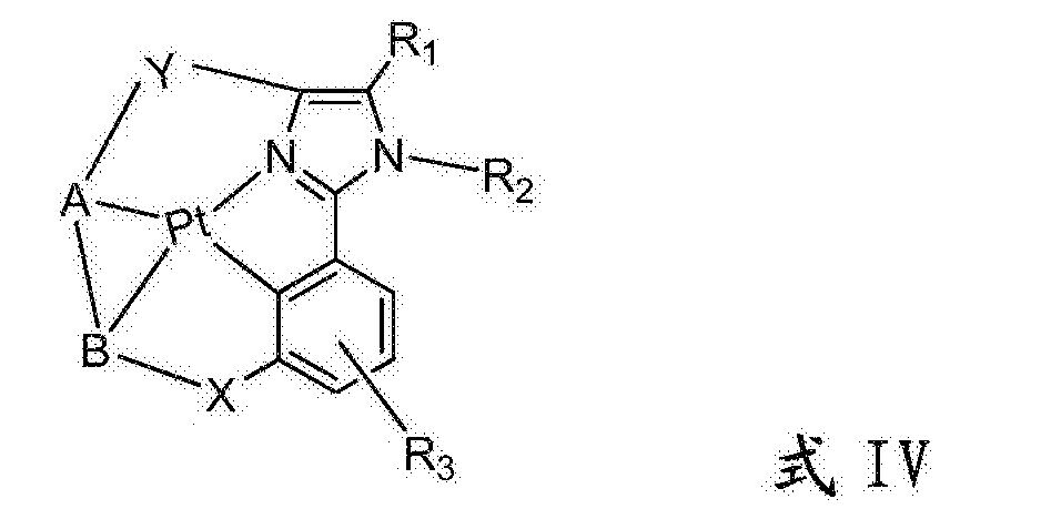 Figure CN106749425AC00021