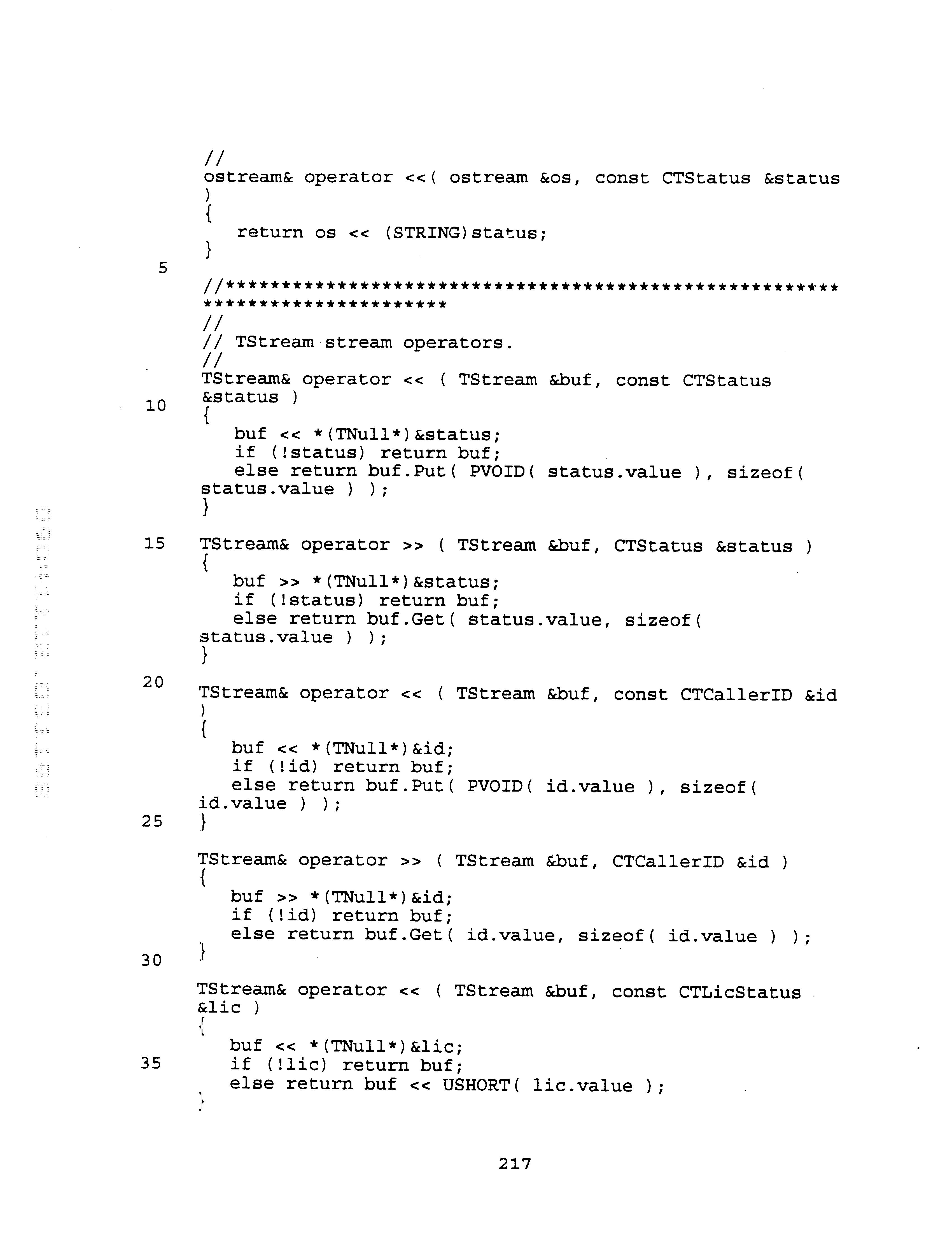 Figure US06507914-20030114-P00177