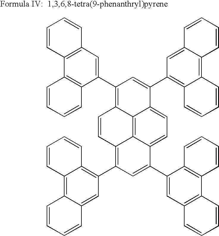 Figure US20060222886A1-20061005-C00009