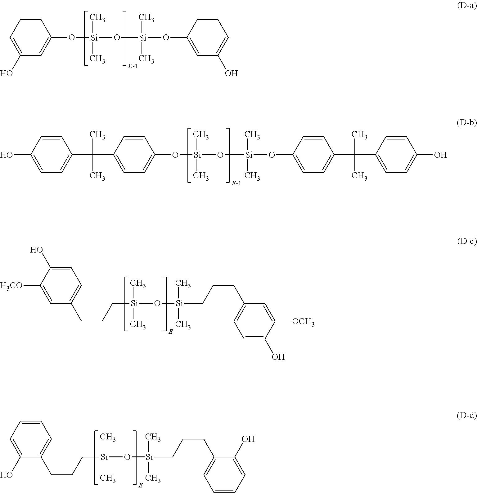 Figure US09587078-20170307-C00012