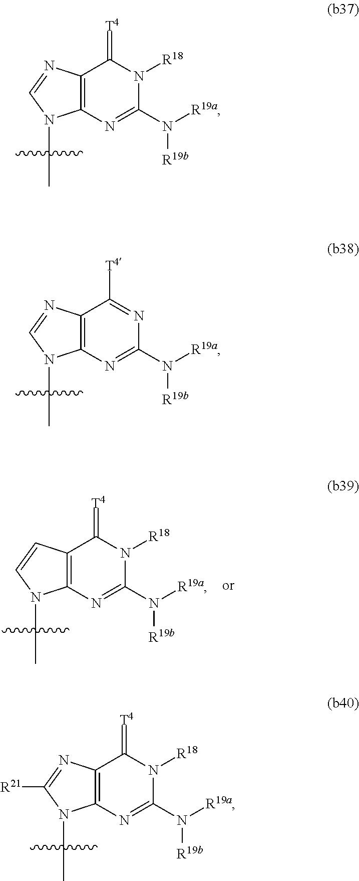Figure US20150315541A1-20151105-C00101