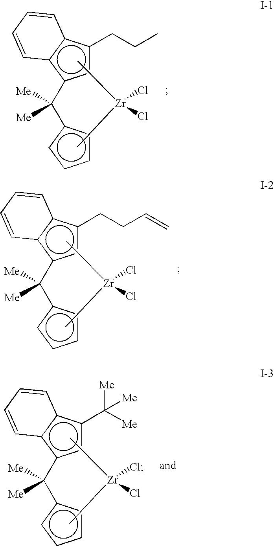 Figure US07026494-20060411-C00009