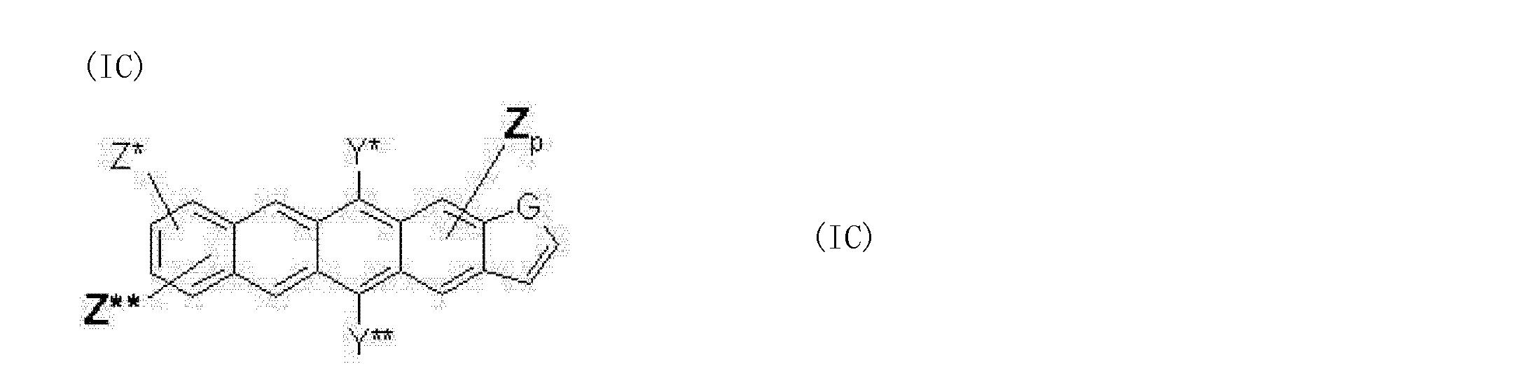 Figure CN101356662BC00093
