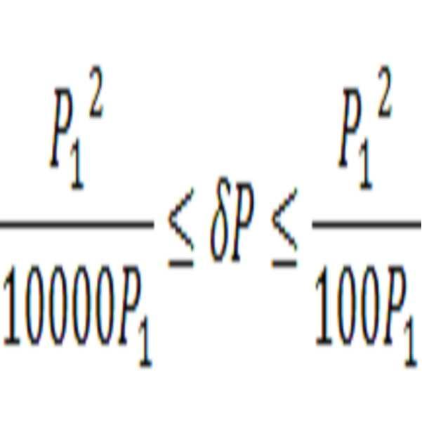 Figure pat00007