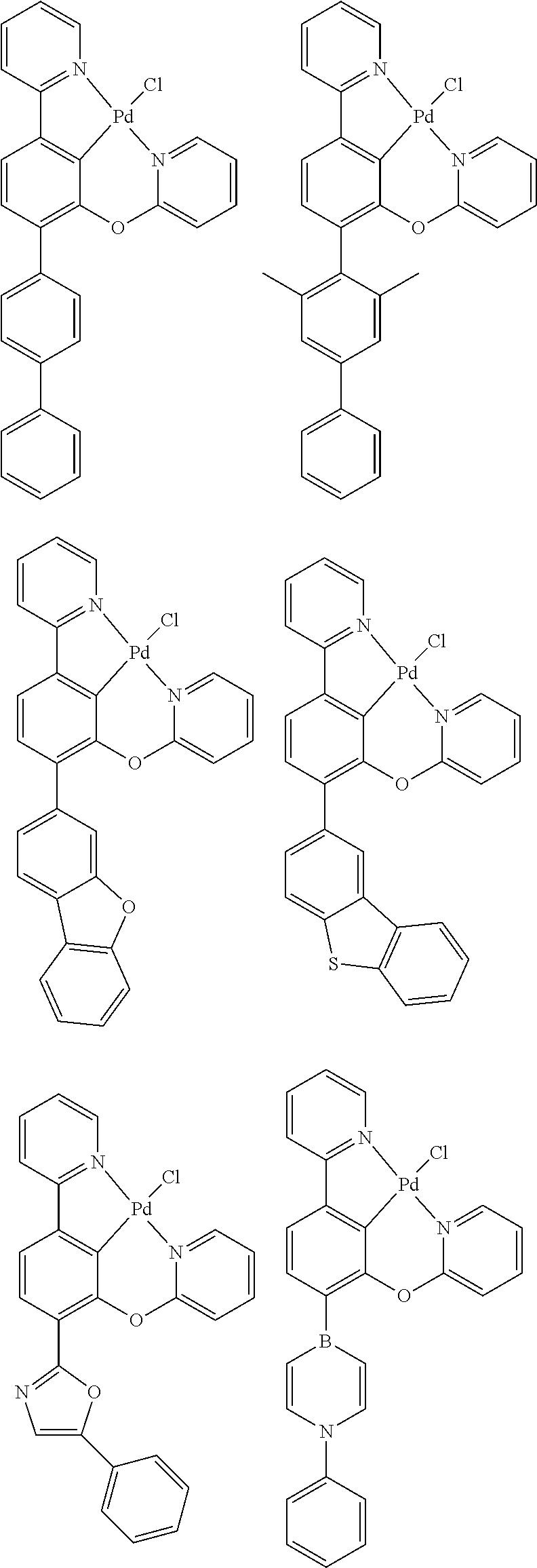 Figure US09818959-20171114-C00200