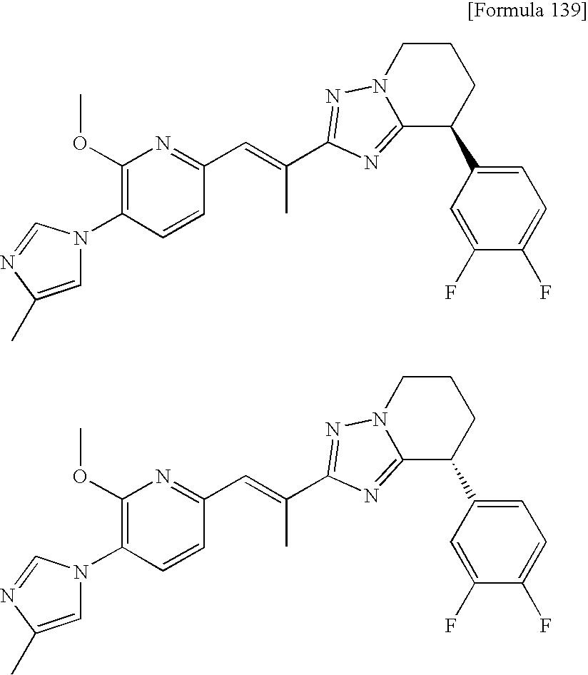 Figure US07935815-20110503-C00189