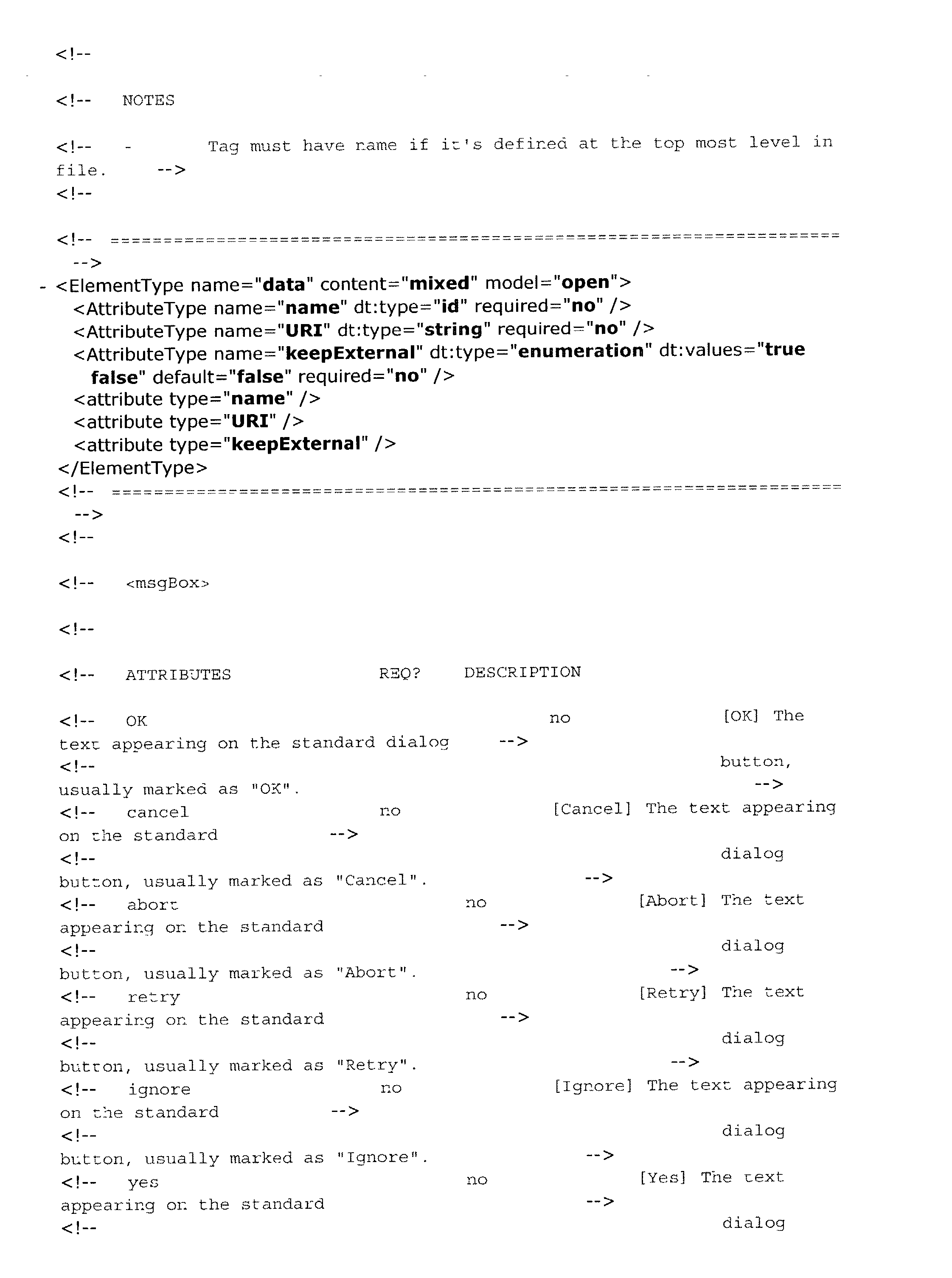 Figure US20030129573A1-20030710-P00033