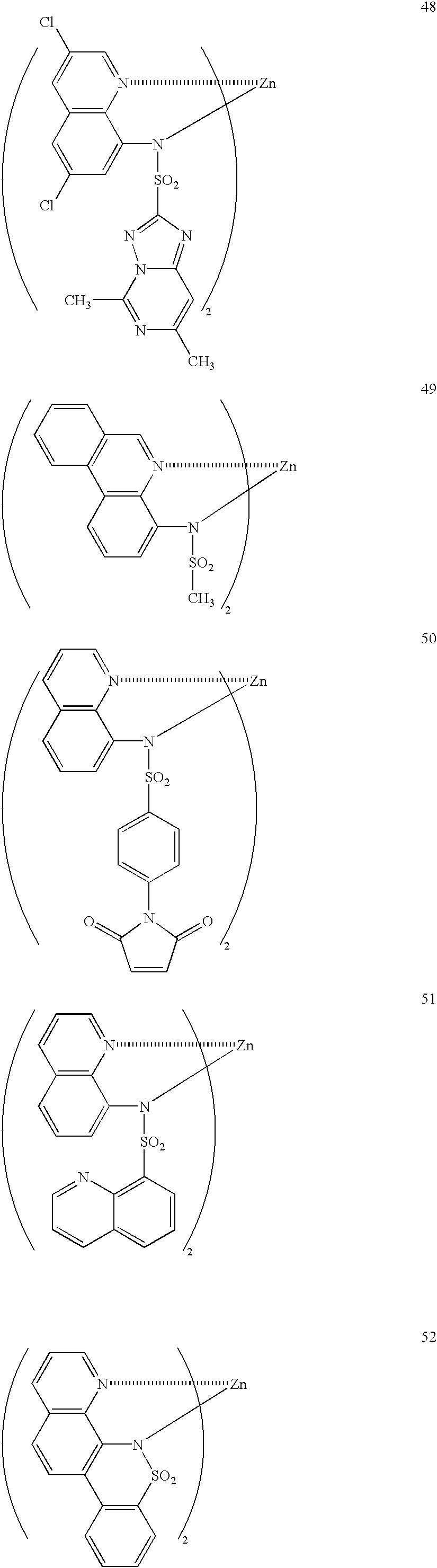 Figure US06528187-20030304-C00030