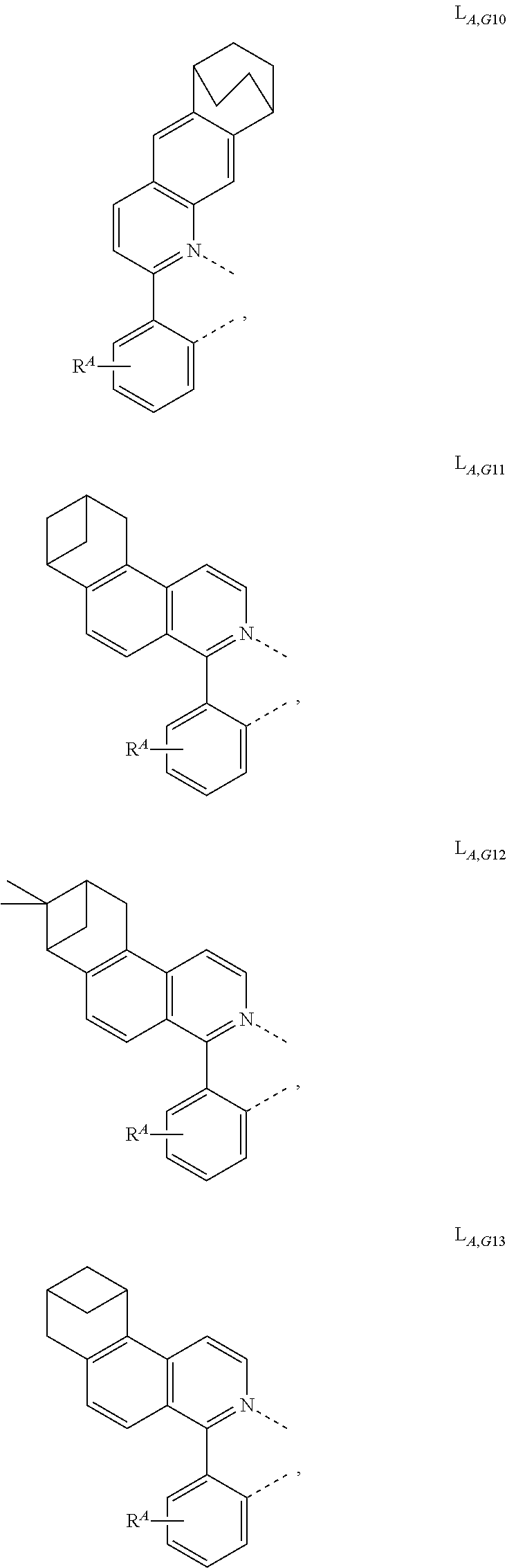 Figure US09691993-20170627-C00022