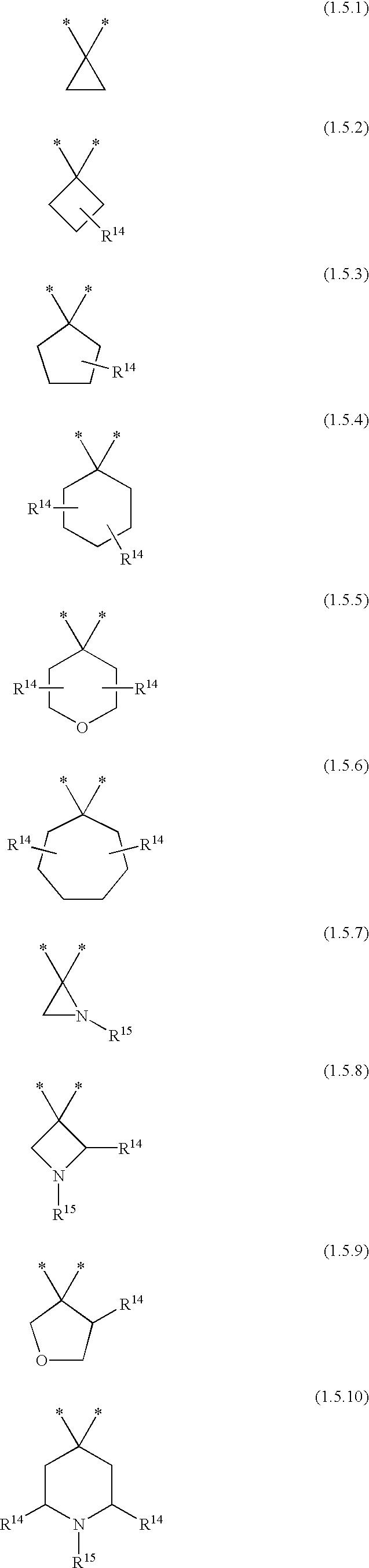 Figure US20020123520A1-20020905-C00087