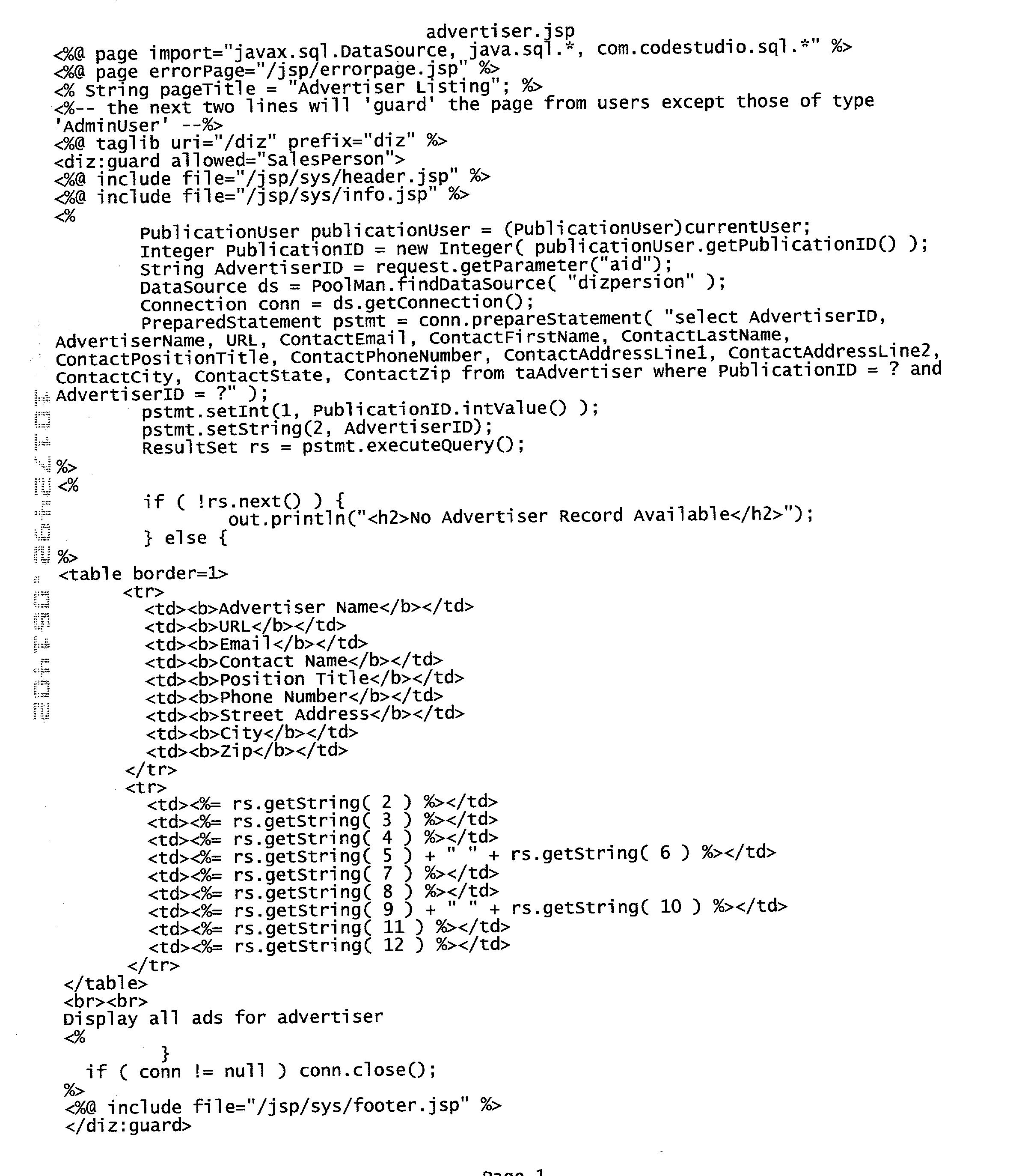 Figure US20030023489A1-20030130-P00281